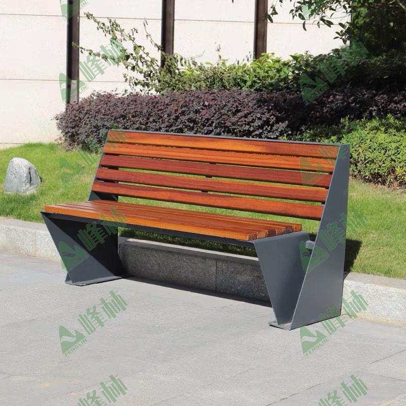 户外休闲椅-2