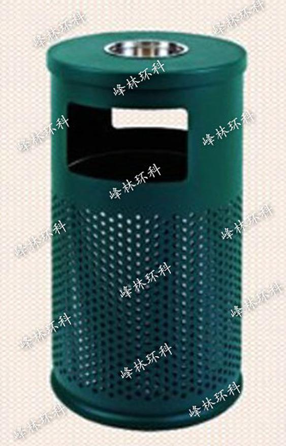 FL-GGD014
