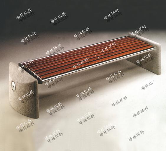 FL-YGM032